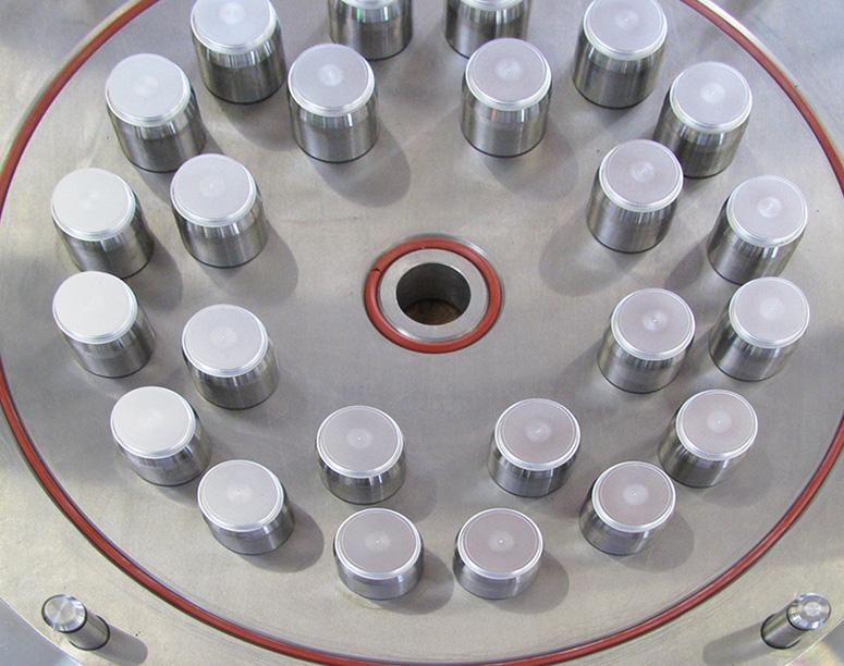 пресс форма технопланктона где заказать