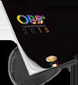 calendario2015-piccolo