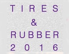 tires2016