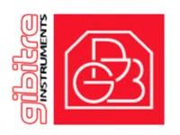 logo_gibitre