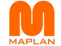 logo_maplan