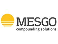 logo_mesgo