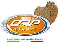 logo_orpstampi